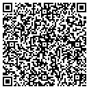 QR code with Southeast Psychological Service contacts