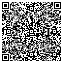 QR code with CET Engineering Support Service contacts