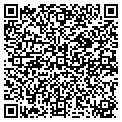 QR code with Ayuda Counseling Service contacts