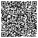QR code with Honey Charters contacts