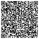 QR code with AVCP Tribal Service Specialist contacts
