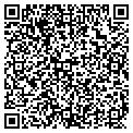 QR code with Jeffrey B Sexton PA contacts