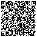 QR code with Coplee International Inc contacts