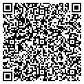 QR code with Brock Pest Control contacts