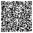 QR code with Quicky Mart contacts