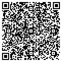 QR code with Gary R Manasse DMD PA contacts