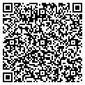 QR code with Patterson Construction contacts