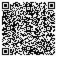 QR code with Amigalaska Productions contacts