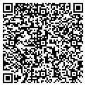 QR code with Town'n Country Cleaners contacts