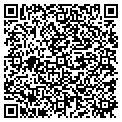 QR code with Alaska Contract Flooring contacts