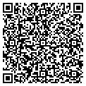 QR code with James C Isabell School contacts