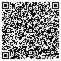QR code with Sunbelt Engineering Inc contacts