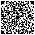 QR code with Psychic & Astrogloy contacts