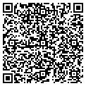 QR code with US Congressman contacts