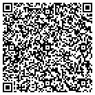 QR code with Als Water Filter Service contacts