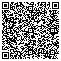 QR code with Rotech Healthcare contacts