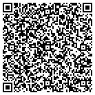 QR code with Alaska Ice & Public Cold Stge contacts