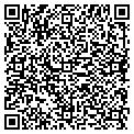 QR code with Flying Machine Restaurant contacts