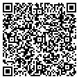 QR code with EDS Carpentry contacts