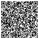 QR code with Petro Star Lubricants contacts