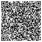 QR code with Computer Engineering Service contacts