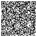 QR code with Dayspring Missionary Baptist contacts