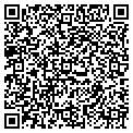 QR code with Petersburg Shipwrights Inc contacts