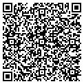 QR code with Juan's Pool Cleaning Inc contacts