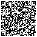 QR code with Patricia Sampsons Sarong contacts