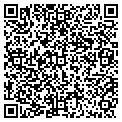 QR code with Strawberry Stables contacts
