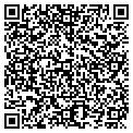QR code with Anderson Elementary contacts