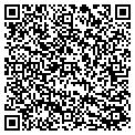 QR code with Petersburg Vessel Owners Assn contacts
