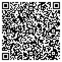 QR code with Rural Ak Real Estate contacts