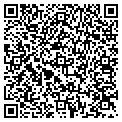 QR code with Coastal Plumbing & Mech Corp contacts