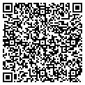 QR code with Six Chuter Charters contacts
