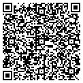 QR code with Gayle Brown Law Offices contacts