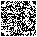 QR code with Powerhouse Equipment Rentals contacts