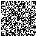QR code with G & H Construction Inc contacts