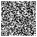 QR code with George Gowans Home Imprvs contacts