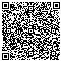 QR code with Millennium Lawn Maintenance contacts