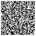 QR code with Theodore D Hoppner contacts
