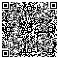QR code with Kelley Hegarty & Assoc contacts