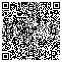 QR code with Fl Mortgage Dr Inc contacts