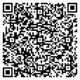 QR code with Beachfront Villa contacts