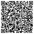 QR code with A D I Air Conditioning contacts