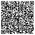 QR code with Midtown Rug Gallery contacts