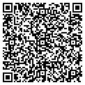 QR code with Clippership Motorhome Rentals contacts