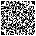 QR code with Abate Of Tanana Valley contacts