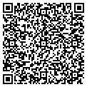 QR code with Trinity Rehabilitation Clinic contacts