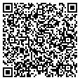 QR code with W W Adcock contacts